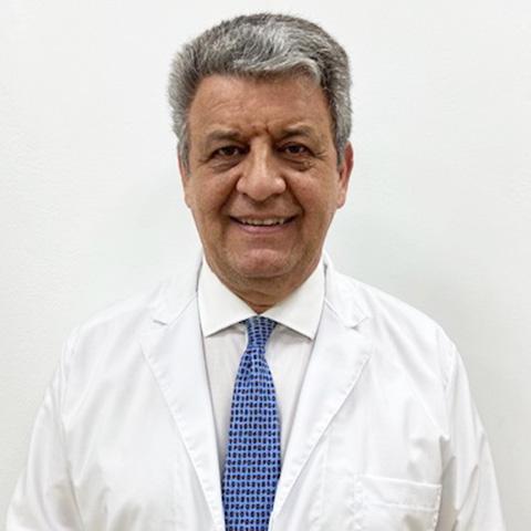 Dott. Bernardo MISAGGI
