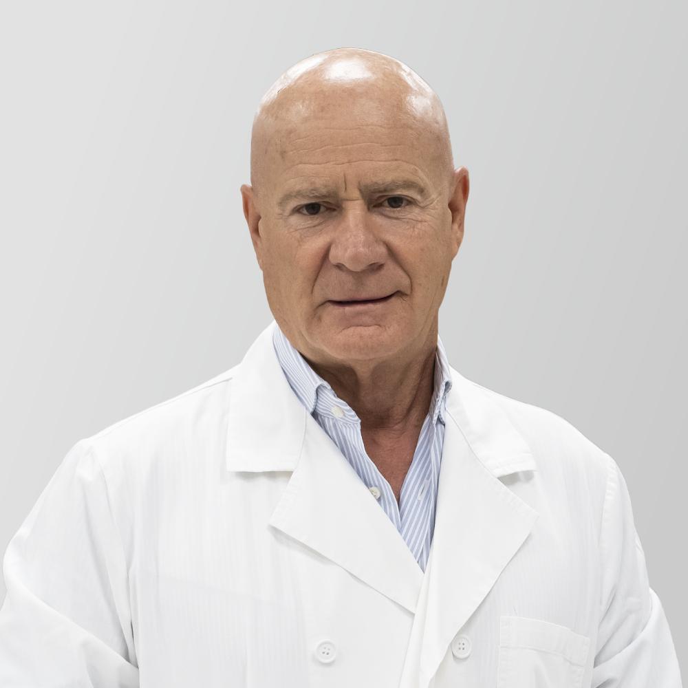 Dott. Francesco BRACONARO