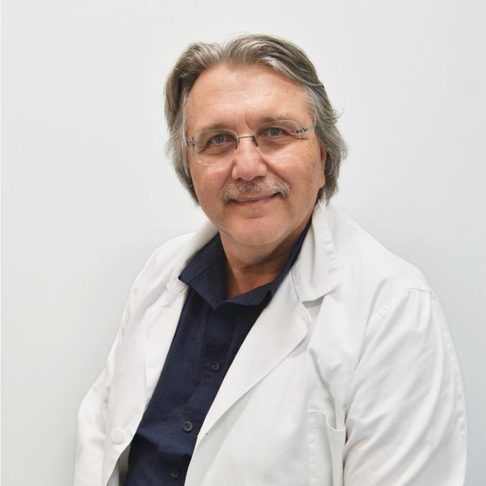 Dott. Giuseppe FRAZZITTA