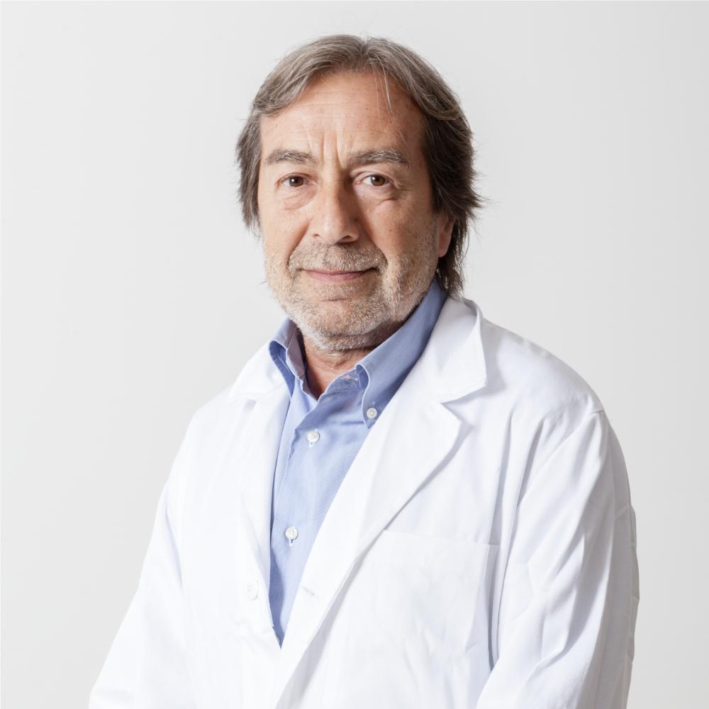 Dott. Gabriele MORA